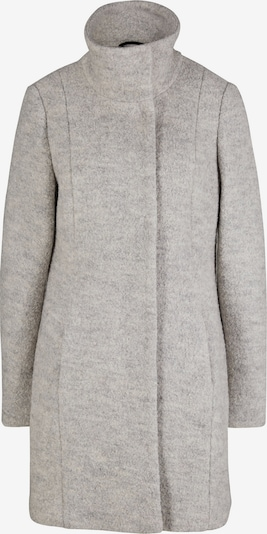 heine Zimný kabát - sivá melírovaná, Produkt
