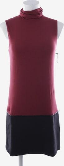Bailey 44 Kleid in M in weinrot / schwarz, Produktansicht