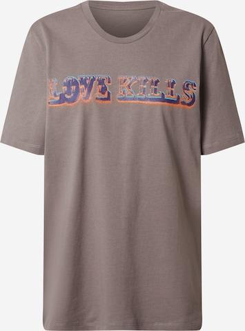 JNBY Skjorte i brun