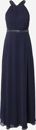 VM Vera Mont Avondjurk in de kleur Donkerblauw, Productweergave