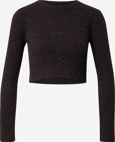 Trendyol Shirt in de kleur Zwart, Productweergave