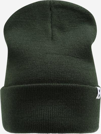 Hummel Sportska kapa 'CARL' u zelena, Pregled proizvoda