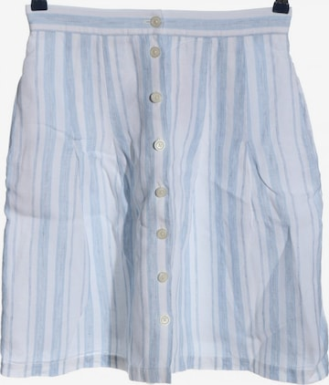 Brooks Brothers Skirt in XS in Blue