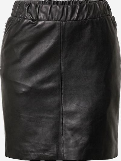 Gipsy Sukně - černá, Produkt
