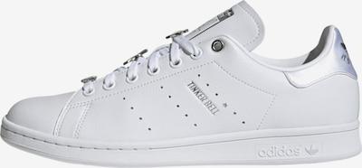 ADIDAS ORIGINALS Schuh in weiß, Produktansicht