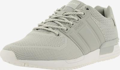 BJÖRN BORG Sneaker 'R130 SKT' in grau, Produktansicht