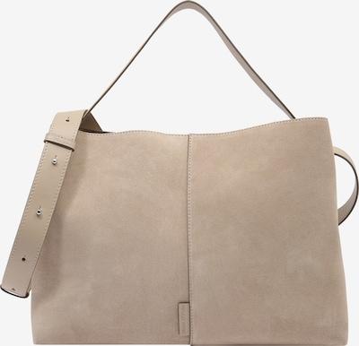 Marc O'Polo Handbag in Grey, Item view