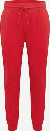 piros 4F Sportnadrágok, Termék nézet