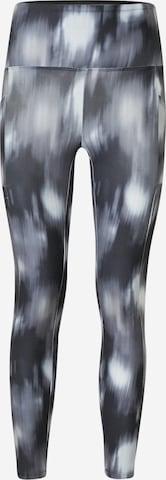Bally - Pantalón deportivo en negro