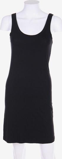 ViCOLO Dress in XS in Black, Item view