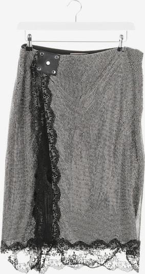 Christopher Kane Skirt in XL in Black, Item view