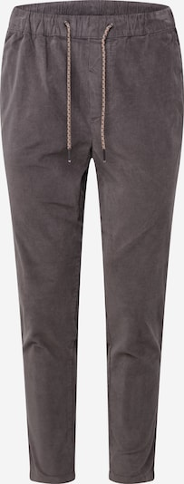 JACK & JONES Trousers in stone, Item view