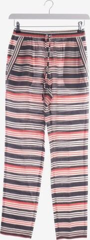 PAUL & JOE Pants in S in Mixed colors
