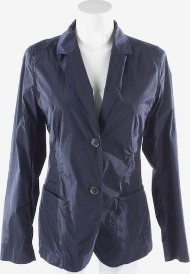 Add Blazer in M in dunkelblau, Produktansicht