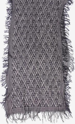 Pull&Bear Schal in One Size in Grau