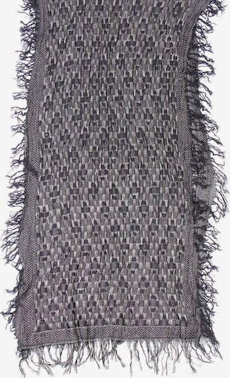 Pull&Bear Scarf & Wrap in One size in Cream / Grey, Item view
