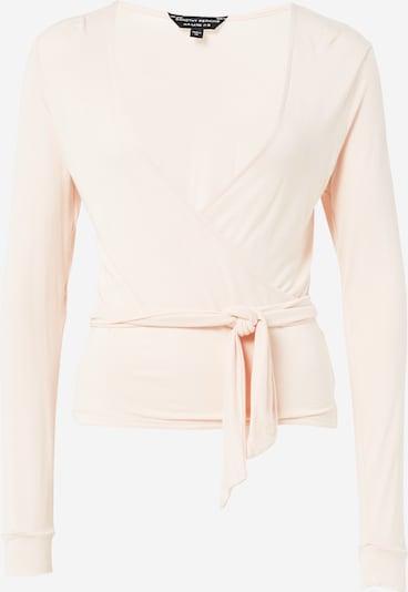 Dorothy Perkins Shirt 'Blush' in rosa, Produktansicht