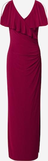 Suknelė 'Priah' iš Lauren Ralph Lauren , spalva - purpurinė, Prekių apžvalga