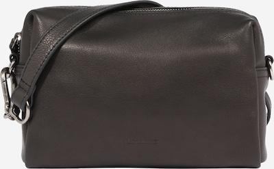 FREDsBRUDER Umhängetasche 'Fufu' in schwarz, Produktansicht