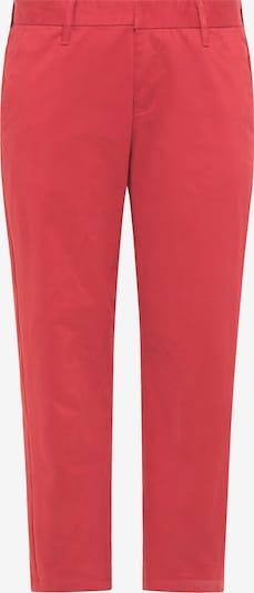 DreiMaster Maritim Pantalon en grenadine, Vue avec produit