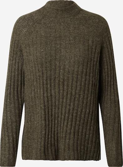 VILA Pullover in grün, Produktansicht