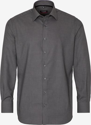 ETERNA Hemd in anthrazit, Produktansicht