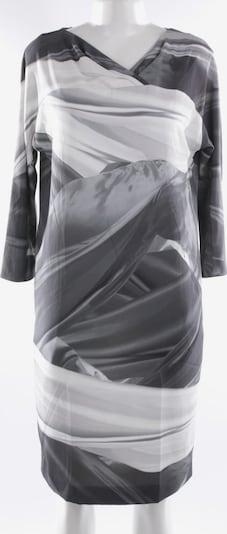 ESCADA SPORT Kleid in L in grau, Produktansicht