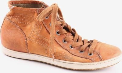 MJUS Sneakers & Trainers in 37 in Light orange, Item view