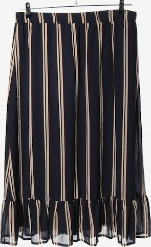 SISTERS POINT Skirt in XL in Black