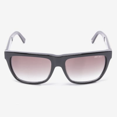 JIMMY CHOO Sunglasses in One size in Black, Item view