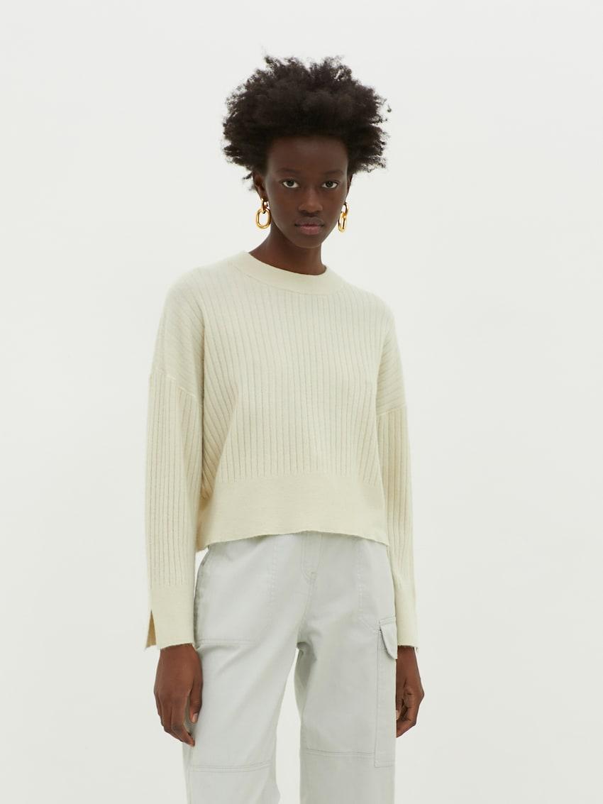 Pullover 'Thea'