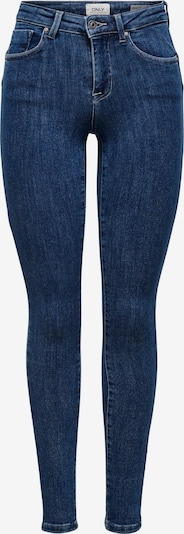 ONLY Jeans 'ONLPower' in Blue denim, Item view