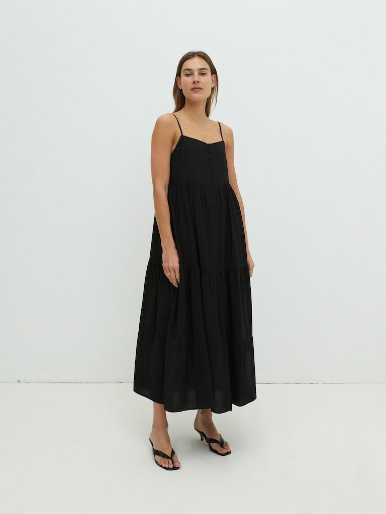 Kleid 'Hope'