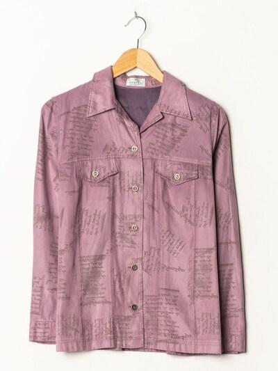 BONITA Hemd in XL in flieder, Produktansicht