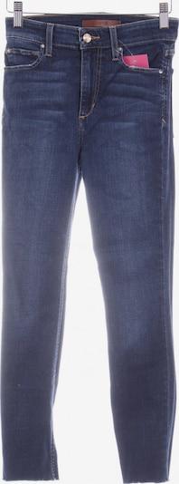 JOE'S Jeans High Waist Jeans in 24-25 in dunkelblau, Produktansicht