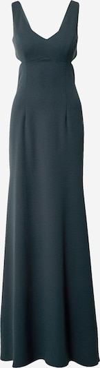 STAR NIGHT Robe de soirée en vert foncé, Vue avec produit
