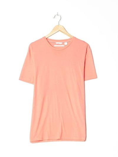 Calvin Klein T-Shirt in L in koralle, Produktansicht