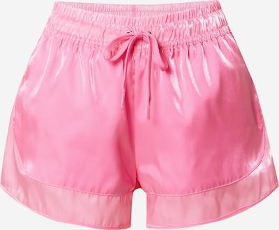 Nike Sportswear Püksid roosa, Tootevaade