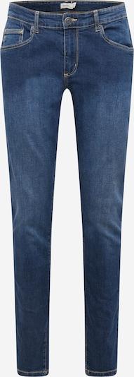 OVS Jeans in blau, Produktansicht