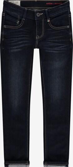 Jeans 'Anzio' VINGINO di colore blu scuro, Visualizzazione prodotti