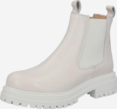 Ca Shott Chelsea-bootsi värissä nude, Tuotenäkymä