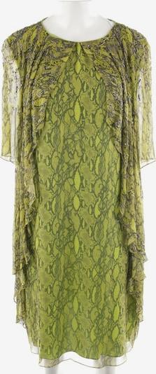 Matthew Williamson Dress in L in Lime, Item view
