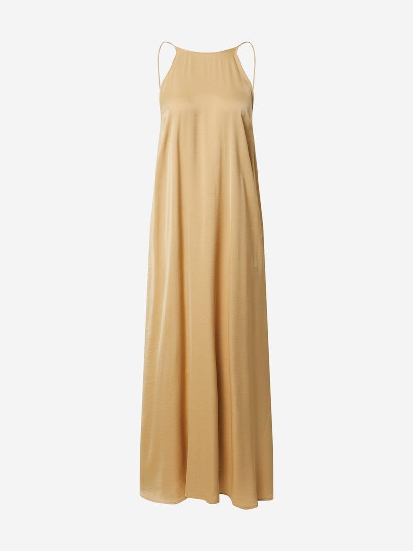 Kleid 'Johanna'