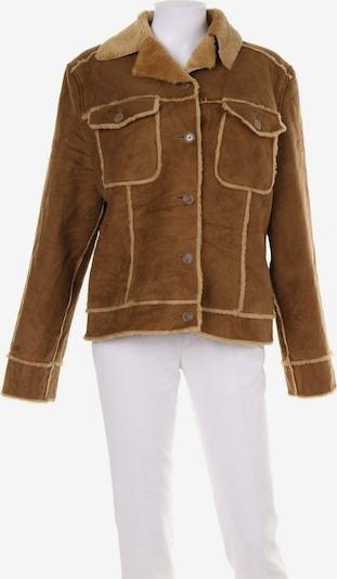 Livre Jacket & Coat in XL in Brown, Item view