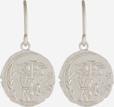 ANIA HAIE Pendientes en plata, Vista del producto