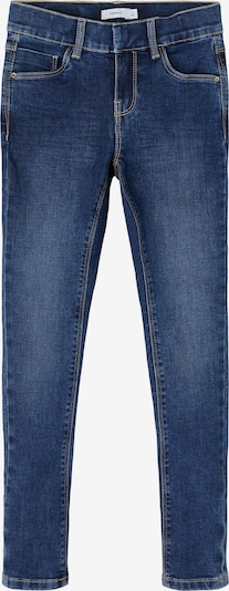 NAME IT Jeans 'Polly' in Blue denim, Item view