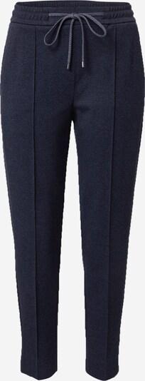 OPUS Hose 'Melvy' in blau, Produktansicht