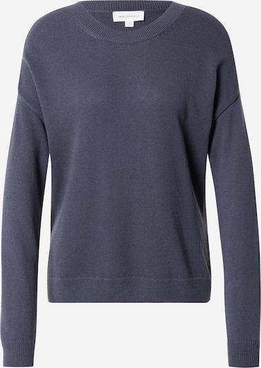 ARMEDANGELS Sweater 'Senaa' in Night blue, Item view