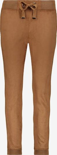 Pantaloni monari pe maro, Vizualizare produs