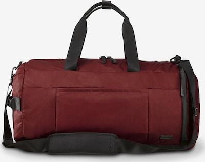 Ogio Tasche in burgunder, Produktansicht